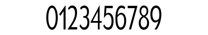 MesmerizeCdLt-Regular Font OTHER CHARS