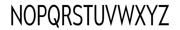 MesmerizeCdLt-Regular Font UPPERCASE