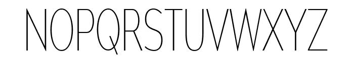 MesmerizeCdUl-Regular Font UPPERCASE