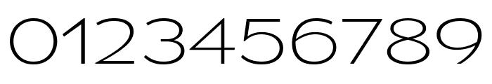 MesmerizeExEl-Regular Font OTHER CHARS