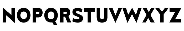 MesmerizeRg-Bold Font UPPERCASE