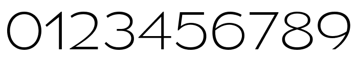 MesmerizeSeEl-Regular Font OTHER CHARS