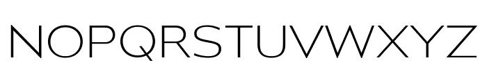 MesmerizeSeEl-Regular Font UPPERCASE