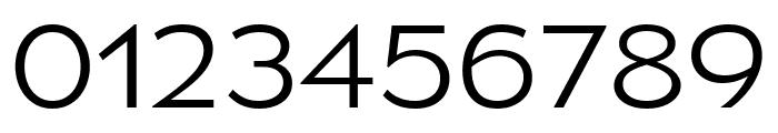 MesmerizeSeLt-Regular Font OTHER CHARS