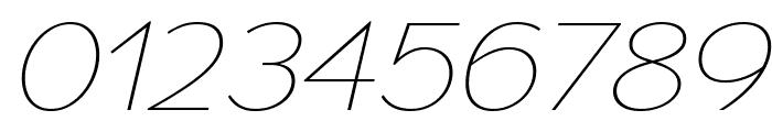 MesmerizeSeUl-Italic Font OTHER CHARS