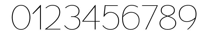 MesmerizeUl-Regular Font OTHER CHARS
