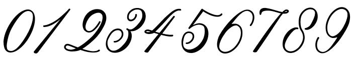 Metalurdo Font OTHER CHARS