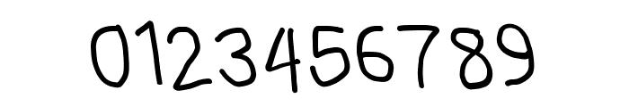 MewTooHand Bold Condensed Leftalic Font OTHER CHARS