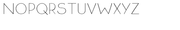 Memimas Regular Alternate  Ligatures Font UPPERCASE