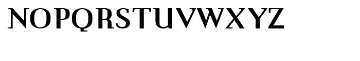 Metamorphosis Bold Font UPPERCASE