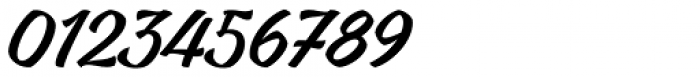 Mean Casat Light Font OTHER CHARS