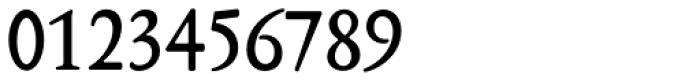 Mediaeval Font OTHER CHARS