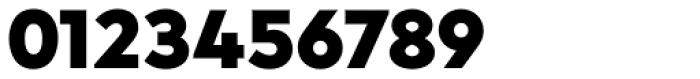 Megabyte Black Font OTHER CHARS