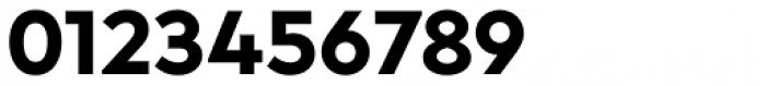 Megabyte Bold Font OTHER CHARS