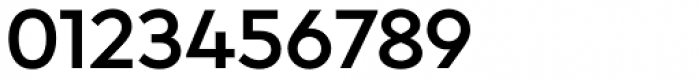 Megabyte Medium Font OTHER CHARS