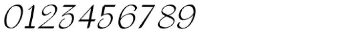 Meikayla script Regular Font OTHER CHARS