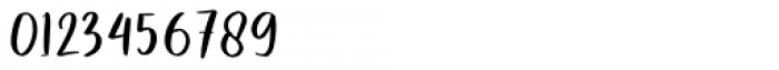 Melloner  Regular Font OTHER CHARS