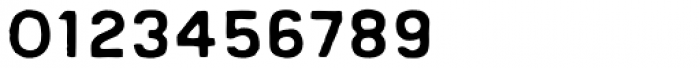 Meltow Sans 200 Handmade Font OTHER CHARS