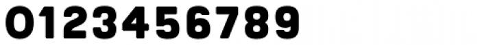 Meltow Sans 300 Regular Font OTHER CHARS