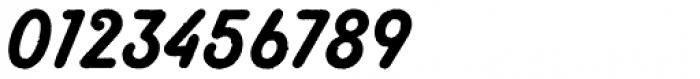 Melts Script Rough Sanscript One Font OTHER CHARS