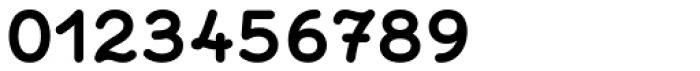 Memimas Pro Ultra Font OTHER CHARS