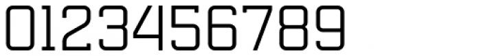 Mensura Slab Font OTHER CHARS