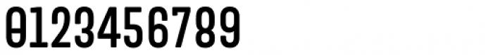 Merlod Queue Semi Bold Font OTHER CHARS