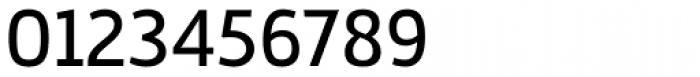Mestre Medium Font OTHER CHARS