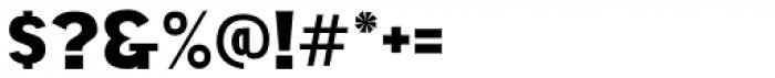 Metalworker JNL Font OTHER CHARS
