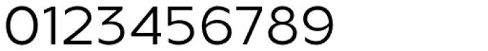 Metrisch Book Font OTHER CHARS
