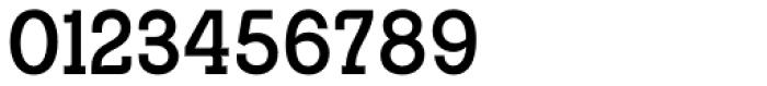 Metrolite Pro Bold Font OTHER CHARS