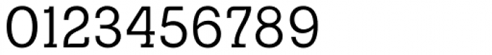 Metrolite Pro Font OTHER CHARS