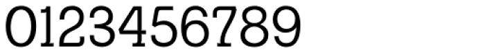 Metrolite Font OTHER CHARS