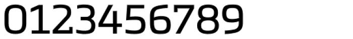 Metronic Slab Pro Regular Font OTHER CHARS