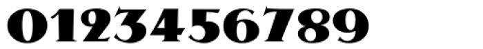 Metropolis ICG Font OTHER CHARS
