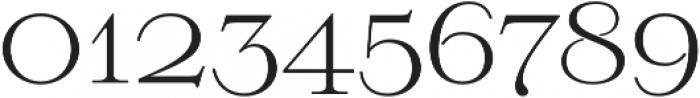 MFC Damask Basic Regular otf (400) Font OTHER CHARS