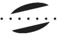 MFC Escutcheon Monogram Basic Regular otf (400) Font OTHER CHARS