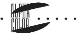 MFC Escutcheon Monogram Regular otf (400) Font OTHER CHARS