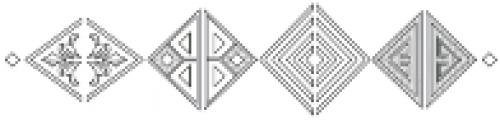 MFC Gilchrist Monogram Regular otf (400) Font OTHER CHARS
