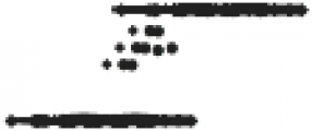 MFC Mastaba Solid Monogram Regular otf (400) Font OTHER CHARS