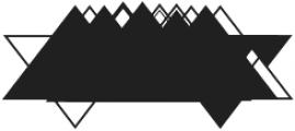 MFC Triangulus Monogram Regular otf (400) Font OTHER CHARS