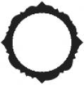 MFC Tryst Monogram Regular otf (400) Font OTHER CHARS