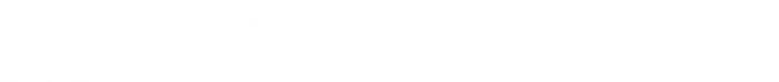 MFC Escutcheon Monogram Basic (25000 Impressions) Font UPPERCASE