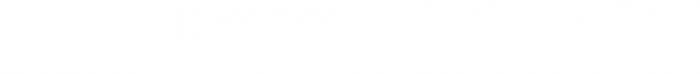 MFC Escutcheon Monogram Solid (1000 Impressions) Font UPPERCASE