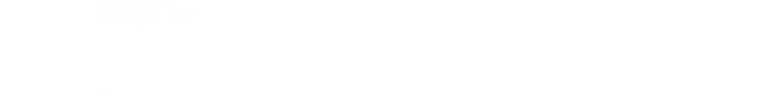 MFC Hardwood Monogram Cameo (1000 Impressions) Font UPPERCASE