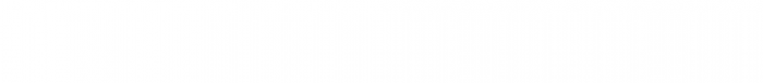 MFC Medieval Monogram Stack 1000 Impressions Font UPPERCASE