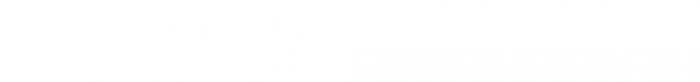 MFC Sappho Monogram Two 1000 Impressions Font UPPERCASE