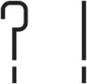 Mia SemiBold ttf (600) Font OTHER CHARS