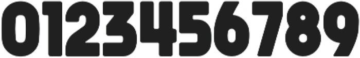 Michelangelo Serif otf (400) Font OTHER CHARS