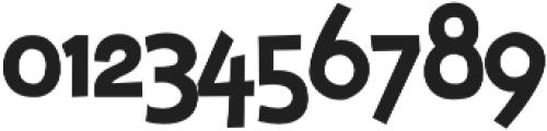 Milkman otf (400) Font OTHER CHARS
